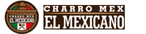 Charro Mex